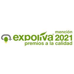 Expoliva