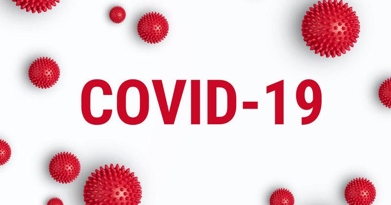 Medidas Control – Covid19